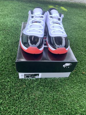 Jordan 11 Low | Concord-Bred for Sale in South Gate, CA