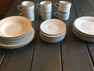 Gibson China for Sale in Mableton,  GA