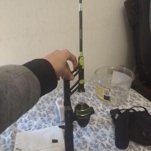 Pocket Rod for Sale in Buffalo Grove, IL