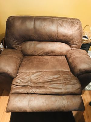 Sofa for Sale in Bellview, FL