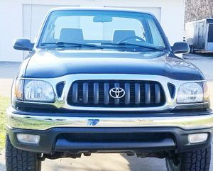 GAS SAVER TOYOTA TACOMA 01 MODEL SE for Sale in Baltimore, MD