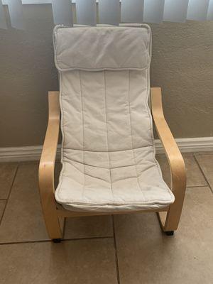 Kids chair for Sale in Phoenix, AZ
