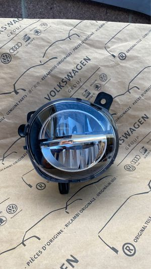 2016 2017 2018 BMW 3 SERIES 340i 328i F30 F31 Driver LH LED Fog Light OEM for Sale in Gardena, CA