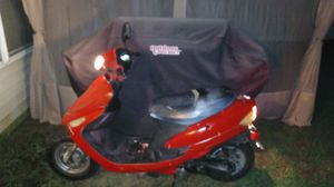 Moped for Sale in Harrisburg, NC