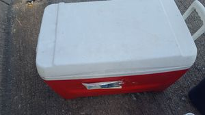 coolers for Sale in Heath, TX