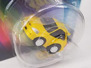 Choro Q Japan Honda Civic EG scale model pullback toy for Sale in Irvine, CA