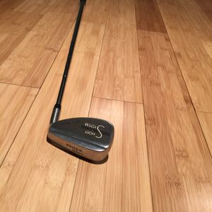 High wedge system golf club for Sale in Dumfries, VA