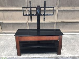 Westing House Tv Stand for Sale in Roy, WA