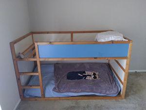 Baby bed for Sale in West McLean, VA
