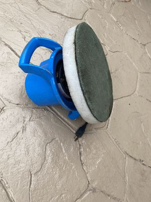 Professional Commercial polisher / buffer for Sale in Fort Lauderdale, FL