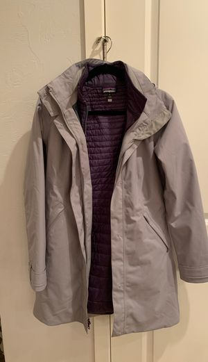 Women's Patagonia Winter Coat for Sale in Denver, CO