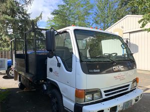 Gmc 3500 for Sale in Portland, OR