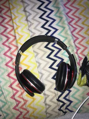 Beats Wireless Studio Headphones for Sale in Irvine, CA