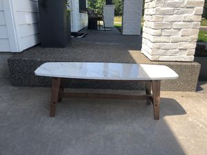 Coffee table for Sale in Camas, WA