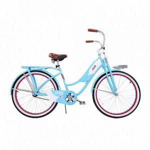 Colombia bike cruiser for Sale in San Bernardino, CA
