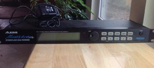 Alesis MIDIVERB IV for Sale in Houston, TX