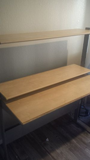 Customizable Computer desk for Sale in Guadalupe, AZ