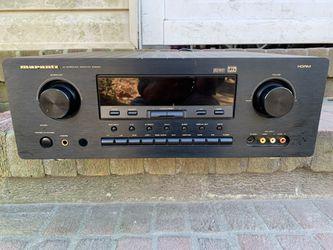 Japan Speaker Multi Remote Video Audio for Sale in Norfolk,  VA