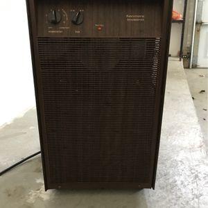 Kenmore Dehumidifier Non Working for Sale in Utica, MI