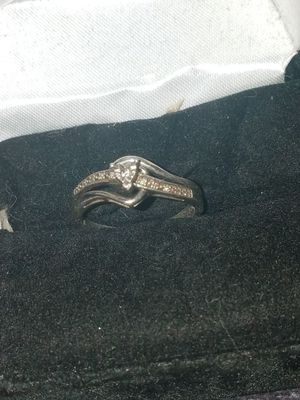 Engagement Ring for Sale in Buckhannon, WV