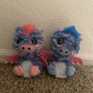 Hatchimal Twins for Sale in Sun City, AZ