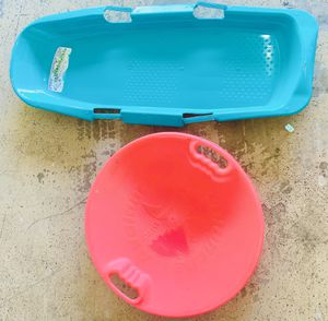 FREE Slide Avalanche kids splash TOYS sliding board 🏄 RESBALADILLA Trineo for Sale in Phoenix, AZ