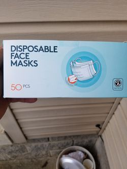 Face Mask $5 for Sale in Smyrna,  TN
