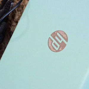 HP Laptop for Sale in Crystal River, FL