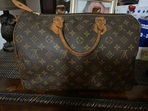 Louis Vuitton for Sale in Bradenton, FL