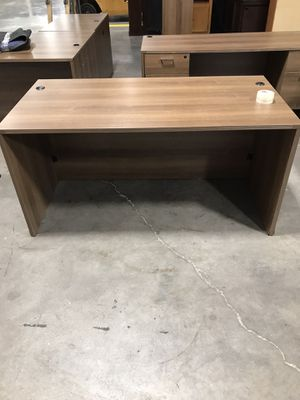 Desk for Sale in Phoenix, AZ