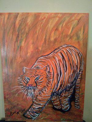 Tiger for Sale in Cincinnati, OH