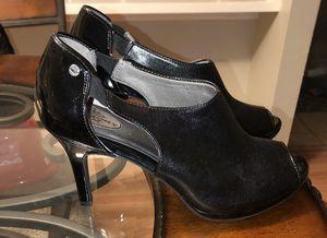 Women's memory foam comfort heel for Sale in Lutz, FL