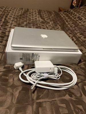 2013 MacBook Pro for Sale in Modesto, CA