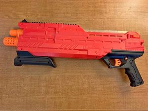 Nerf Rival XZI - 1200 for Sale in Germantown, MD