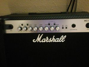 Marshall Amplifier for Sale in Tampa, FL