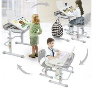 Study Desk For Kids for Sale in Sugar Land, TX