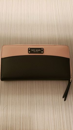 Kate Spade Wallet for Sale in North Las Vegas, NV