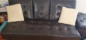 Used futon for Sale in Altadena, CA