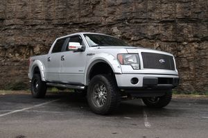 2012 Ford F-150 for Sale in Columbia, TN