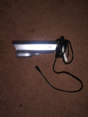SVAT add on add on security camera for Sale in Colorado Springs, CO