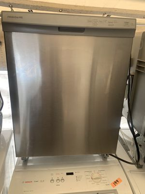 Frigidaire dishwasher for Sale in Los Angeles, CA