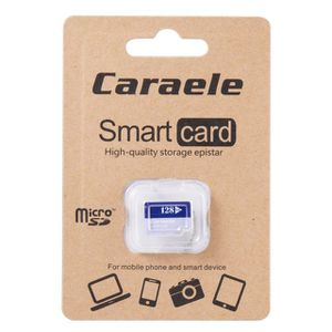 (1) Caraele micro SD card and card reader. Brand New $25.00 each O.B.O! for Sale in Washington, PA