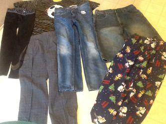 Men's clothes for Sale in Las Vegas,  NV