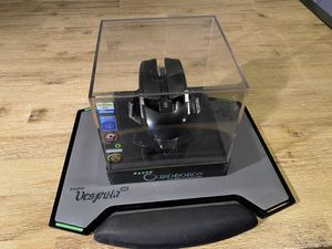 Razer Ouroboros Wireless or Wired Ambidextrous Gaming Mouse for Sale in Phoenix, AZ