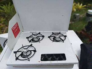 Propane Stove. ( pending pick up) for Sale in Land O Lakes, FL
