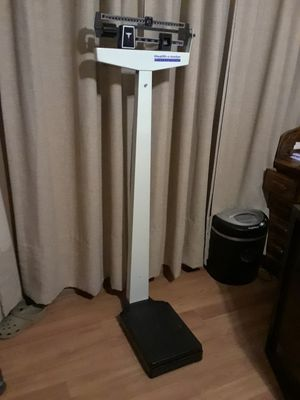 Scale health o meter professional for Sale in Los Angeles, CA