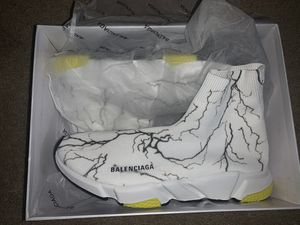 Brand New Balenciagas size 9.5 for Sale in Pittsburgh, PA