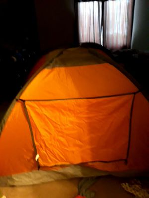 Tent for Sale in Kendallville, IN