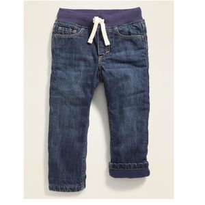 18-24 months, boy denim jeans for Sale in Los Angeles, CA