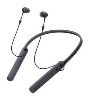 Sony WI-C400 Bluetooth Headphone for Sale in Garland, TX
